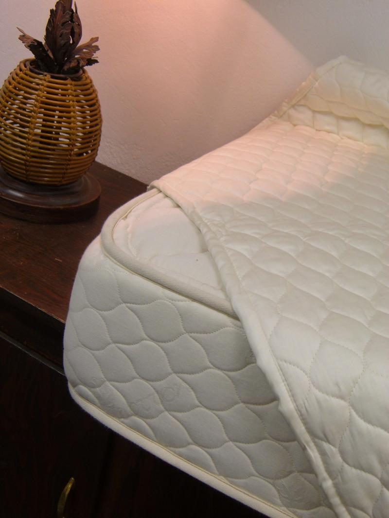 """60""""x80"""" 12 Inch Pillow Top Queen Size Memory Foam Mattress * 20 Years Warranty Compare Prices"""